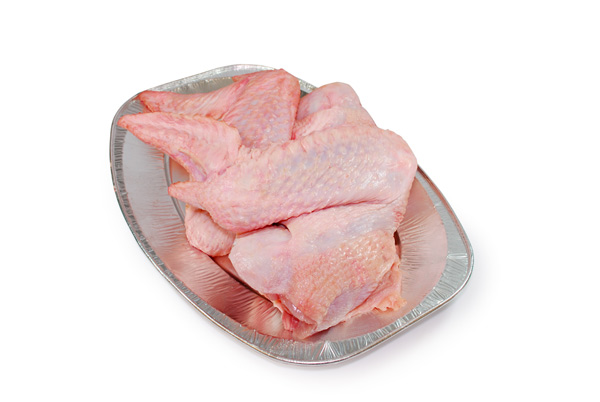 buy-fresh-turkey-lakewood-wa