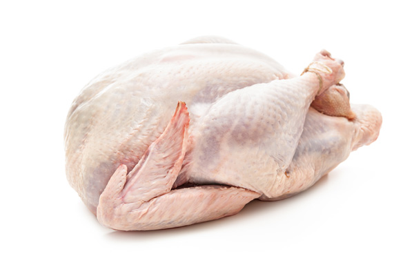 fresh-turkey-lakewood-wa